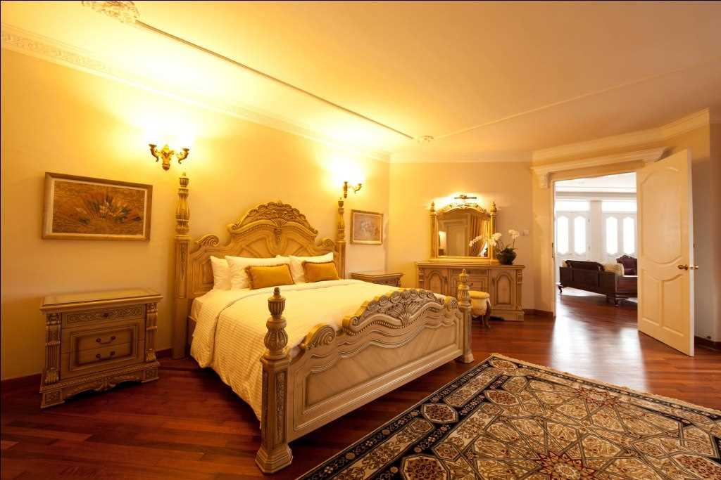 Tsuzumi Premier Luxury Suite